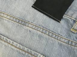 Сток Одежды бренд JOOP джинсы светло синие