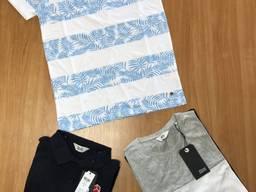 Сток SALE оптом одяг