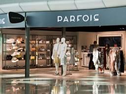 Сток женских аксессуаров и текстиля - Parfois