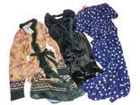 Стоковая одежда с Европы - photo 4