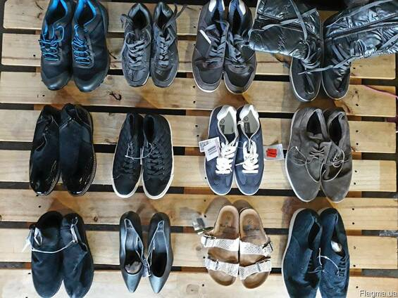 Стокове взуття оптом СRANE (демісезон) ціна 02131dd22c95e