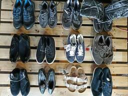Стокове взуття оптом СRANE (демісезон) 2cd608a8c2146