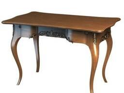 Стол деревянный №3