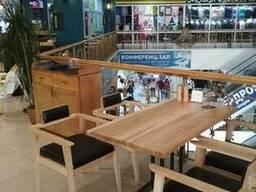 Стол для кафе/бара/ресторана