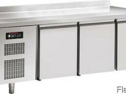 Стол холодильный Angelo Po BS21A