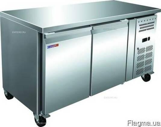 Стол холодильный Cooleq GN2100TN