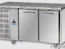 Стол холодильный DGD TF02EKognsXGRA