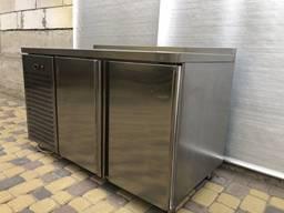 Стол холодильный , стіл холодильний
