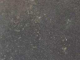 Столешница кухонная Мрамор Лугано C469 DC Swiss Krono