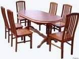 Столы - фото 2