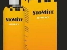 StoMite - эффективный спрей от клещей оптом от 50 шт