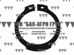 Стопорное кольцо 15078 Fantini оригинал