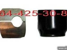 Стопорное кольцо молотка отбойного МО-2Б.