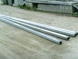 Стояк УСО-3