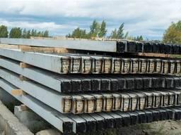Стойка ЖБИ УСО-2А купить цена склад гарантия завод доставка