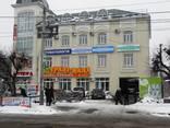 ВІЗИ в Польщу. - фото 2