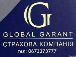 Страховка для визы в Польшу страхование виза 100% открытие