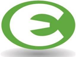 Страхування на візу, авто, майно, зелена карта