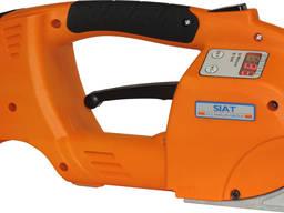 Ручное устройство для стреппинг упаковки SIAT Columbia