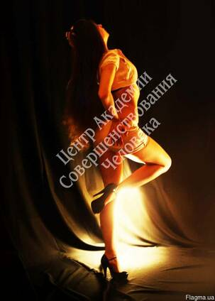 Стриппластика обучение Измаил, Приват танец, обучение