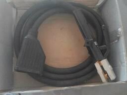 Строгач канавок K-10 KURT HAUFE (Abicor Binzel) новый