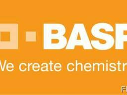 Строительные материалы BASF