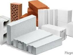 Строительные материалы в асортименте, купить, цена