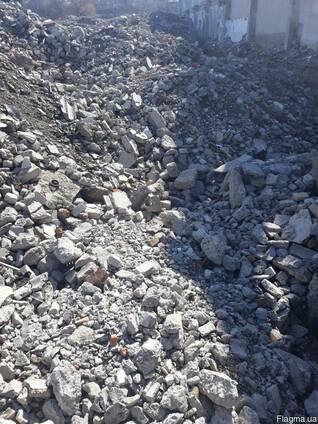 Купить отходы бетона беспесчаные бетоны