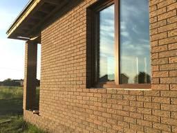Строительные ремонтные работы под ключ Купить дом Сумы