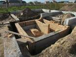 Строительство частных домов. - фото 2