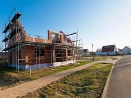 Строительство дома, особняка, коттеджа, бани, бассейна, гаража, погреба, бункера под ключ