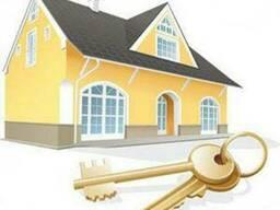 Строительство домов под ключ (со стоимостью материалов)...