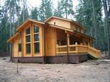 Профессиональные строительные услуги - фото 1