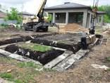 Строительство, ремонт и отделка домов. Комплексный ремонт квартир. - фото 8