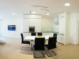 Строительство, ремонт квартир, офисов, коттеджей под ключ