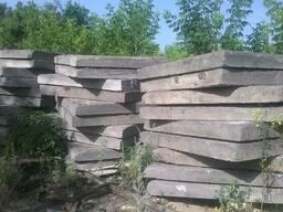 Плиты Перекрытия, блоки, кирпич