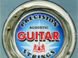 Струны для музыкальных инструментов - фото 3