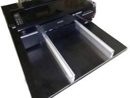Струйный керамический принтер для фотокерамики Epson