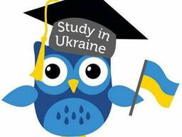 Study in ukraine at lower tuition