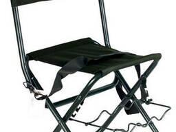 Туристический стул складной Ranger Rod (RA 4407)