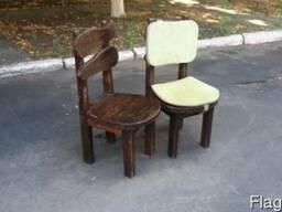 Купим стулья для бара, бу мебель для ресторанов