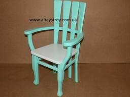 Стулья, кресла прованс