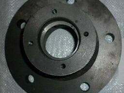 Ступица ДСШ14.31.124-3А (Т-16, Д-21) переднего колеса (н)