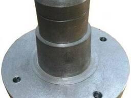 Ступица электромуфты John Deere H236500