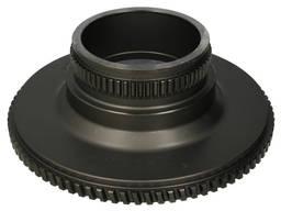 Ступица синхронизатора редуктора КПП ZF 16S221. 1316332130
