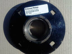 Ступица турбодиска 200-039V для сеялки Great Plains