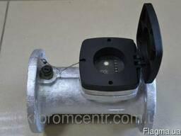СТВ-65, 80, 100, 150; СТВГ-65, 80, 100, 150 турбинный счетчик воды
