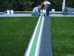 Стыковочная лента для искусственной травы CCGrass Tape