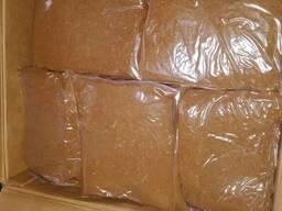 Сублимированый кофе (производство Пуругвай)