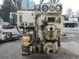 Аккумуляторы НК 125, насосы ЦВС, НЦВ, Котлы КОАВ-68